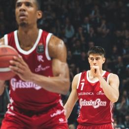 fortitudo vs pallacanestro reggiana © silvia casali photography-128