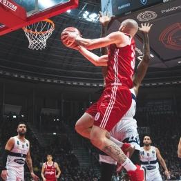 fortitudo vs pallacanestro reggiana © silvia casali photography-137