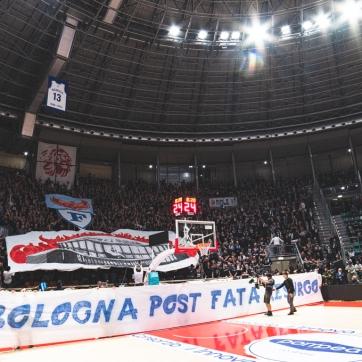 fortitudo vs pallacanestro reggiana © silvia casali photography-15