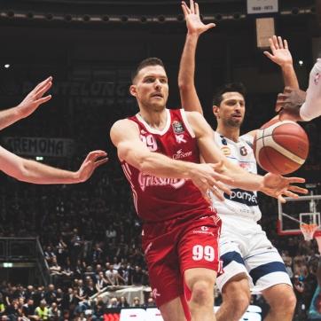 fortitudo vs pallacanestro reggiana © silvia casali photography-158