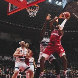 fortitudo vs pallacanestro reggiana © silvia casali photography-160