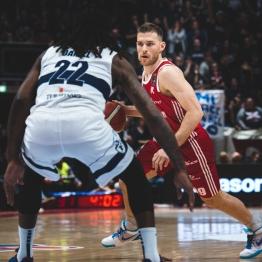 fortitudo vs pallacanestro reggiana © silvia casali photography-165