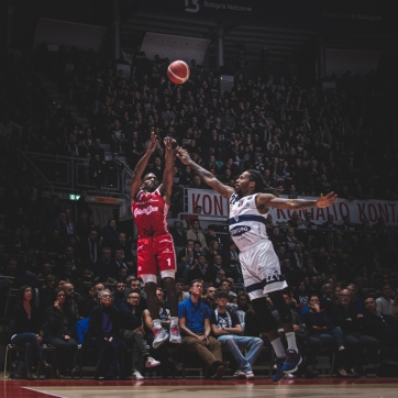 fortitudo vs pallacanestro reggiana © silvia casali photography-167