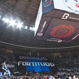 fortitudo vs pallacanestro reggiana © silvia casali photography-17