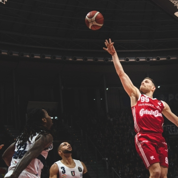 fortitudo vs pallacanestro reggiana © silvia casali photography-171