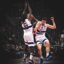 fortitudo vs pallacanestro reggiana © silvia casali photography-175