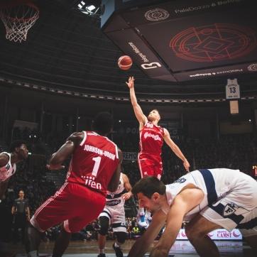 fortitudo vs pallacanestro reggiana © silvia casali photography-180