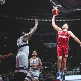 fortitudo vs pallacanestro reggiana © silvia casali photography-183