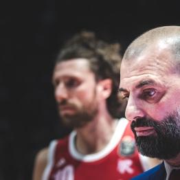 fortitudo vs pallacanestro reggiana © silvia casali photography-184