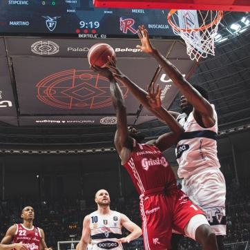 fortitudo vs pallacanestro reggiana © silvia casali photography-193