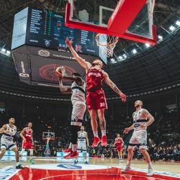fortitudo vs pallacanestro reggiana © silvia casali photography-194