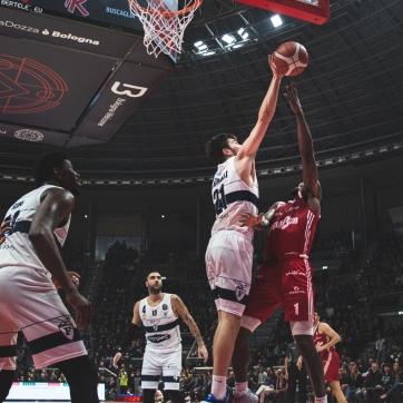 fortitudo vs pallacanestro reggiana © silvia casali photography-196