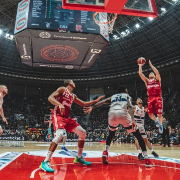fortitudo vs pallacanestro reggiana © silvia casali photography-201