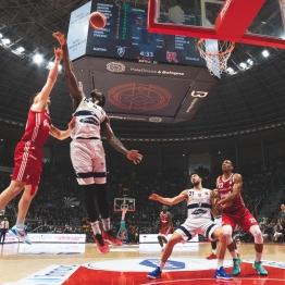 fortitudo vs pallacanestro reggiana © silvia casali photography-205