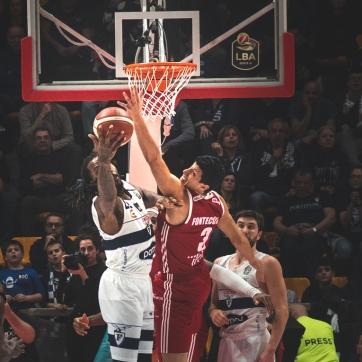 fortitudo vs pallacanestro reggiana © silvia casali photography-210
