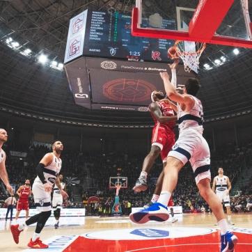 fortitudo vs pallacanestro reggiana © silvia casali photography-214