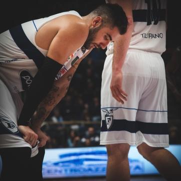 fortitudo vs pallacanestro reggiana © silvia casali photography-218