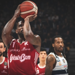 fortitudo vs pallacanestro reggiana © silvia casali photography-222