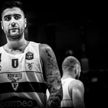 fortitudo vs pallacanestro reggiana © silvia casali photography-224