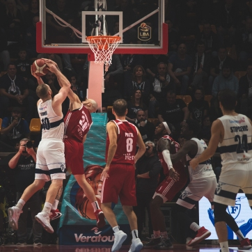 fortitudo vs pallacanestro reggiana © silvia casali photography-230