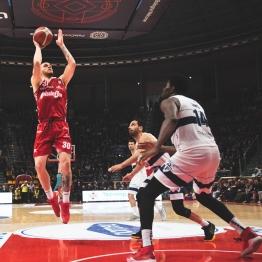 fortitudo vs pallacanestro reggiana © silvia casali photography-231