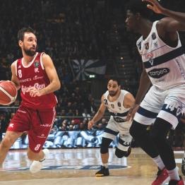 fortitudo vs pallacanestro reggiana © silvia casali photography-232