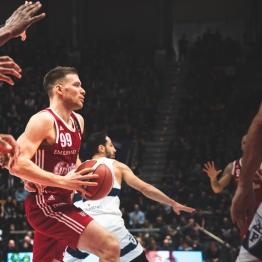 fortitudo vs pallacanestro reggiana © silvia casali photography-237