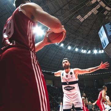 fortitudo vs pallacanestro reggiana © silvia casali photography-241