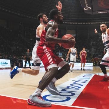 fortitudo vs pallacanestro reggiana © silvia casali photography-243