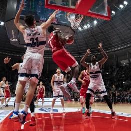 fortitudo vs pallacanestro reggiana © silvia casali photography-244