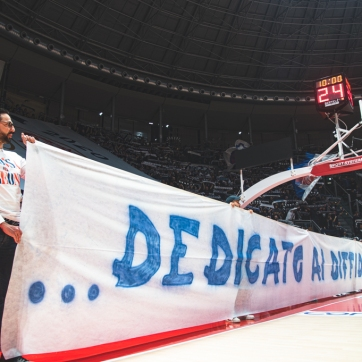 fortitudo vs pallacanestro reggiana © silvia casali photography-27