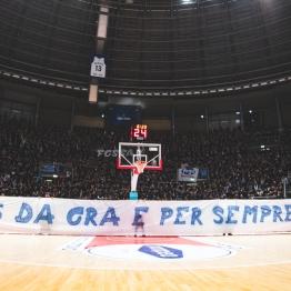 fortitudo vs pallacanestro reggiana © silvia casali photography-3