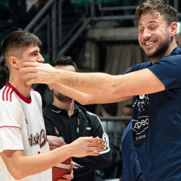 fortitudo vs pallacanestro reggiana © silvia casali photography-32