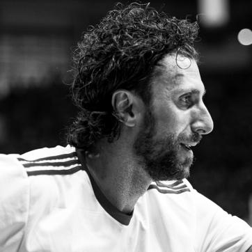 fortitudo vs pallacanestro reggiana © silvia casali photography-43