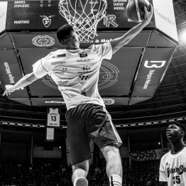 fortitudo vs pallacanestro reggiana © silvia casali photography-59
