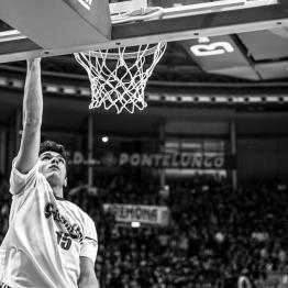 fortitudo vs pallacanestro reggiana © silvia casali photography-63