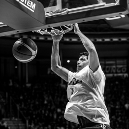 fortitudo vs pallacanestro reggiana © silvia casali photography-66
