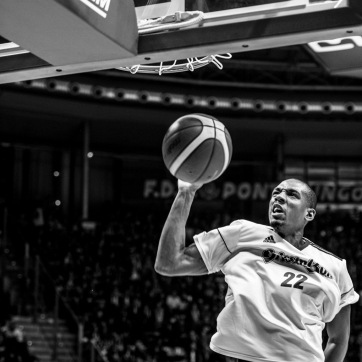 fortitudo vs pallacanestro reggiana © silvia casali photography-67