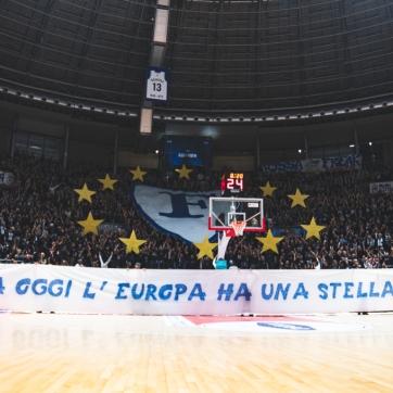 fortitudo vs pallacanestro reggiana © silvia casali photography-7