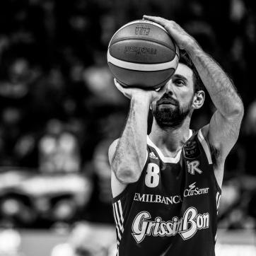 fortitudo vs pallacanestro reggiana © silvia casali photography-74