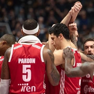 fortitudo vs pallacanestro reggiana © silvia casali photography-83