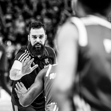 fortitudo vs pallacanestro reggiana © silvia casali photography-84
