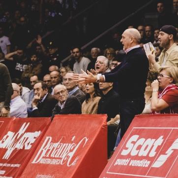 pallacanestro reggiana vs cantu silvia casali photo (108 di 213)