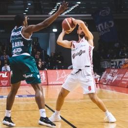 pallacanestro reggiana vs cantu silvia casali photo (129 di 213)