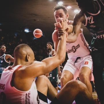 pallacanestro reggiana vs cantu silvia casali photo (138 di 213)