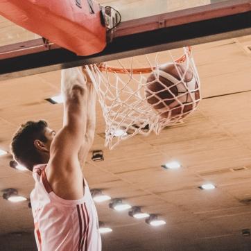 pallacanestro reggiana vs cantu silvia casali photo (141 di 213)