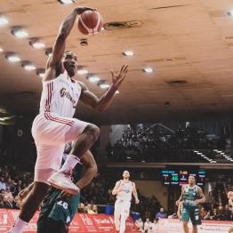 pallacanestro reggiana vs cantu silvia casali photo (143 di 213)