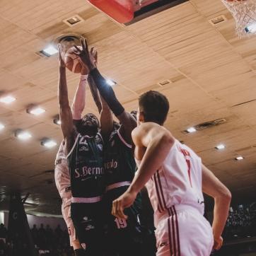 pallacanestro reggiana vs cantu silvia casali photo (152 di 213)