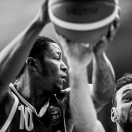pallacanestro reggiana vs cantu silvia casali photo (155 di 213)