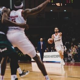 pallacanestro reggiana vs cantu silvia casali photo (168 di 213)
